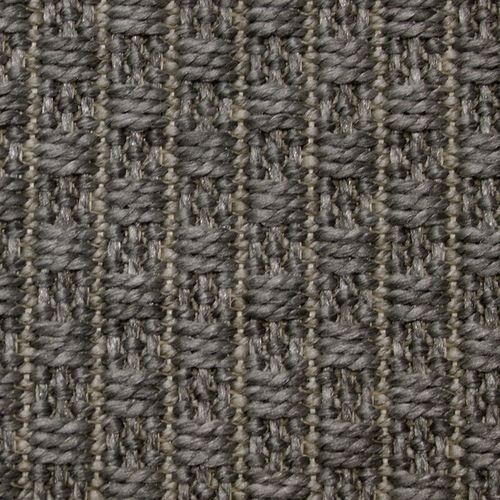 Nature 4508 40 lt.grey/Rope 02